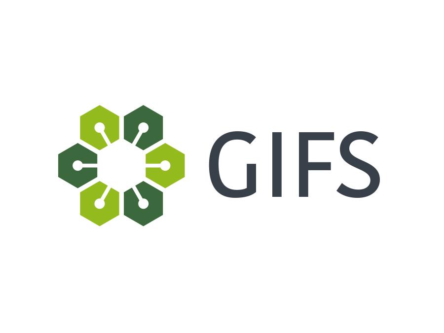 gifs logo 2