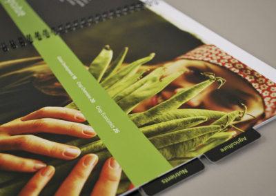PotashCorp Overview Book