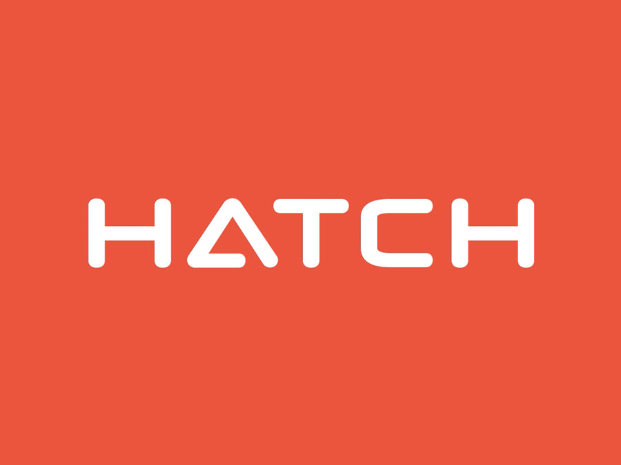Hatch Video